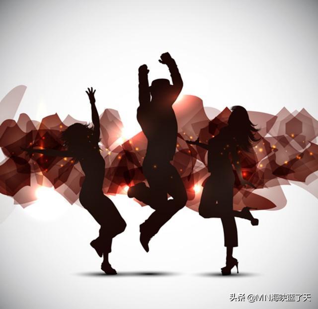 街舞与探戈、交谊相比,街舞算舞蹈吗?