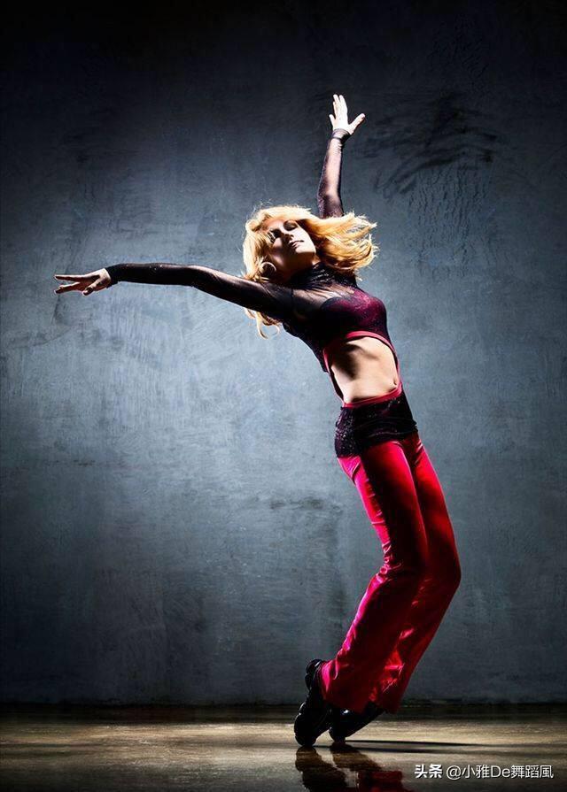 学习爵士舞需要有什么基本功吗?